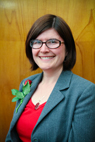 link to details of Councillor Sarah Kerrison
